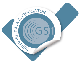 GS1-certified-data-aggregator