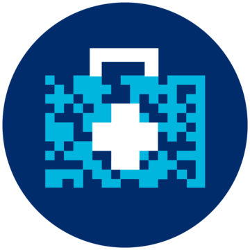 GS1_Icon_Healthcare_360x360_PNG