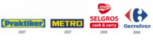 SELGROS logo_nou-f2