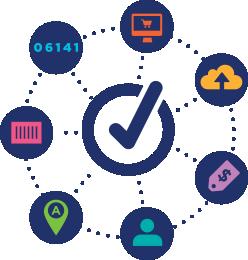datahub-header-logo
