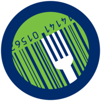gs1_industry_icon_foodservice_rgb_2