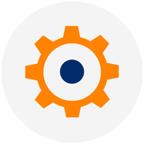 GS1_Icon_Use_On_Gray_RGB_2014-12-17-s