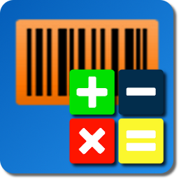 How Can Generate Gs Barcode At Home